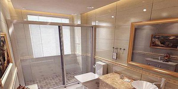 嘉程防水教你老房子卫生间防水怎么做
